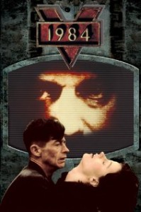Film Analizi: 1984