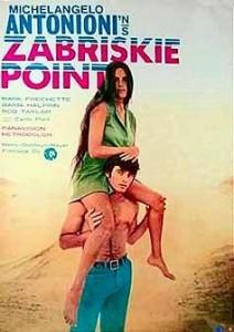 Zabriskie Noktası