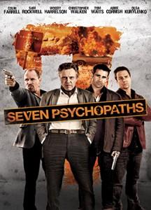 7 Psikopat
