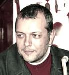 KUDRET SABANCI