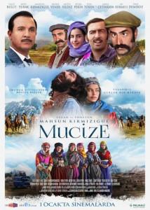 Mucize (Yazan: Soner Kaya)