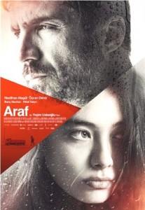 Araf ( Altın Koza 2012 )