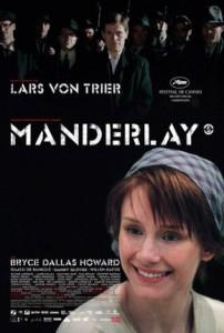 Manderlay & Muson Düğünü
