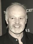 Michael Redford