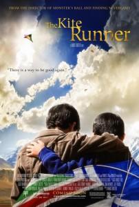 Uçurtma Avcısı / The Kite Runner
