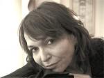 Lyne Charlebois