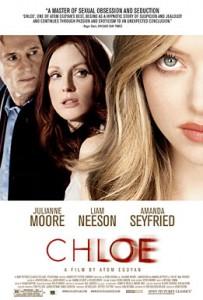 Büyük Hata / Chloe