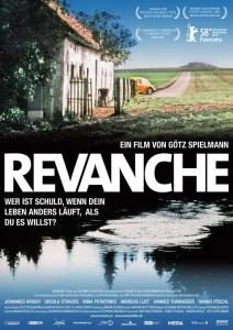 Rövanş / Revanche